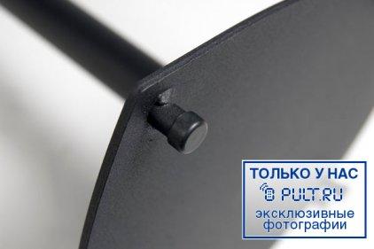 Стойка под АС Definitive Technology ProStand 600/800 black