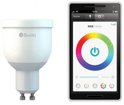BeeWi BBL014A1