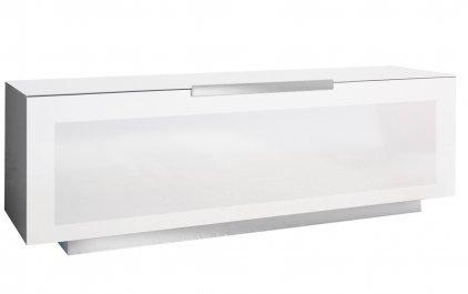 Подставка Munari BG 411 BIO (Белый матовый)