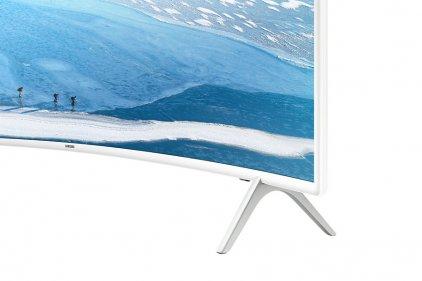 Samsung UE-43KU6510
