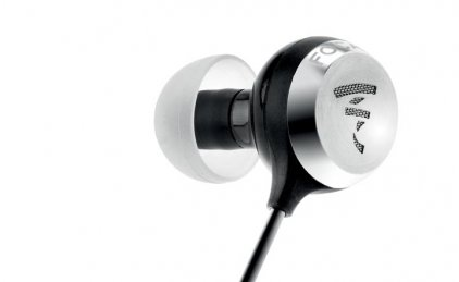 Наушники Focal Spirit Sphear