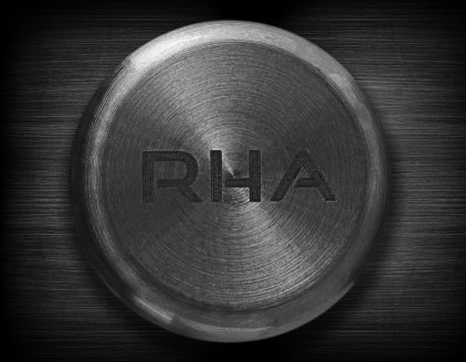 Наушники RHA MA750i