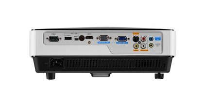 Интерактивная доска SMART SBM685 + проектор Benq MW621ST