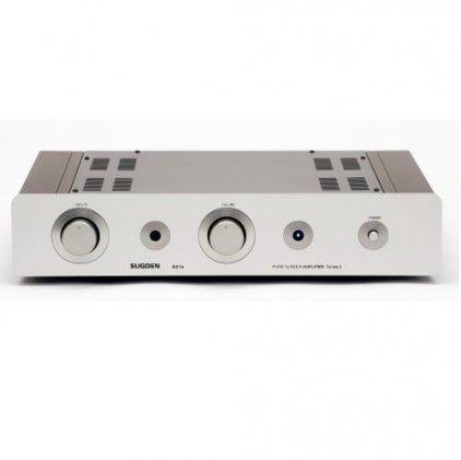 Sugden A21AL Series 2 Line amp.