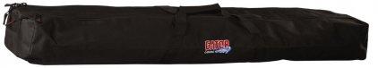 GATOR GPA-SPKSTDBG-50 (бывший GPA-50) нейлоновая сумка для переноски спикерных стоек, вес 0,91кг