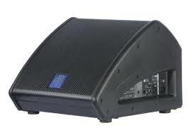 dB Technologies FM10