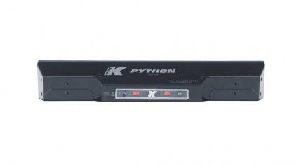 K-ARRAY KP52 white