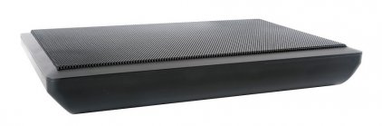 MT-Power NS - 5SL black