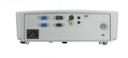 Проектор Vivitek D551 + интерактивная доска SBM680