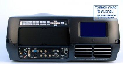 Проектор Projectiondesign FL32 1080p LL