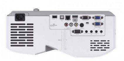 Проектор Casio XJ-UT310WN