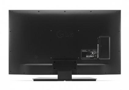 LG 43LF634V