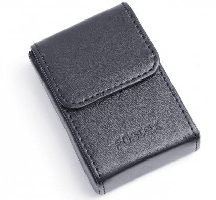 Fostex TE-05 black
