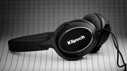 Klipsch R6i Reference On-Ear