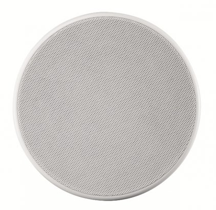 Canton InCeiling 865 white (пара)