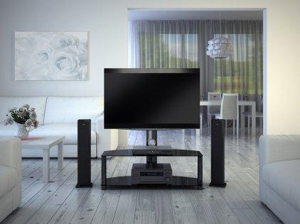 Подставка под телевизор Akma V3-2052 (CB.01.33.252-14/4)