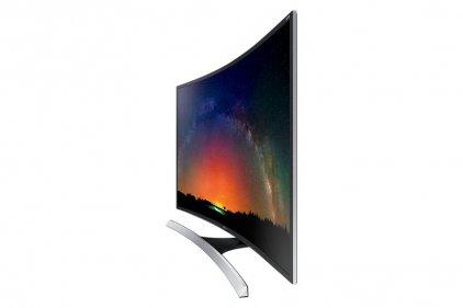 Samsung UE-65JS8500T