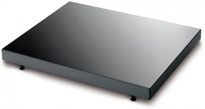 Pro-Ject Ground it Deluxe 1