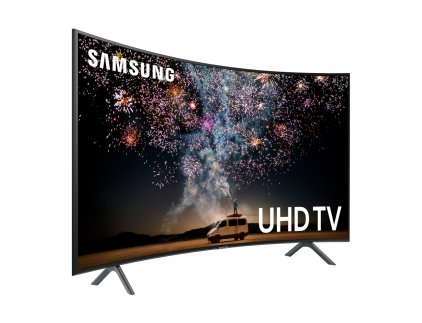 Samsung UE65RU7300U