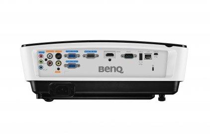 Проектор Benq MX723