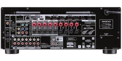 Onkyo HT-S 7805