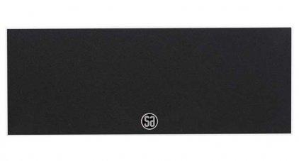 Центральный канал System Audio SA Mantra 10 AV High Gloss Black