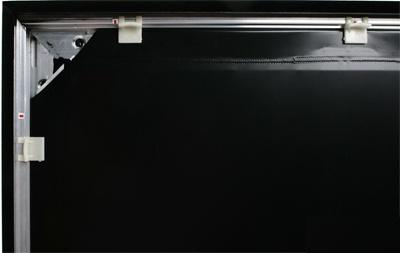 Elite Screens PVR100WH1