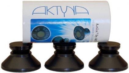 Aktyna ARIS Evo 2 set 4