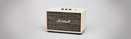 MARSHALL Action BT Cream