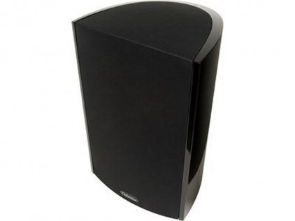 Definitive Technology ProMonitor 1000 black