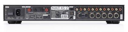 Naim NAIT XS 2