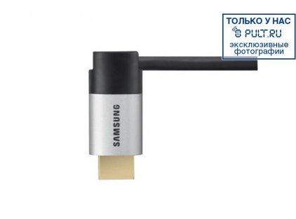 Samsung CY-SHC3020D