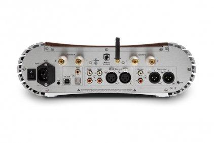 Gato Audio DIA-400S High Gloss White
