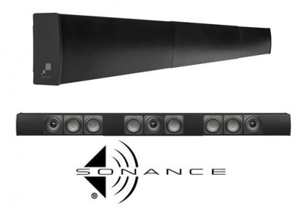 Sonance SB46M