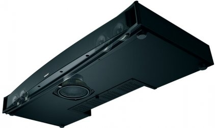 Звуковой проектор Onkyo LS-T30 black