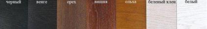 Подставка Akur Сиквел 1500