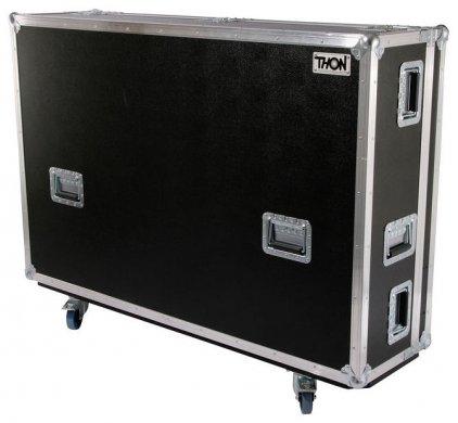 Soundcraft Vi3000-Case