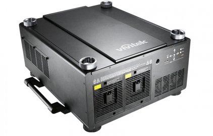 Vivitek DU9000