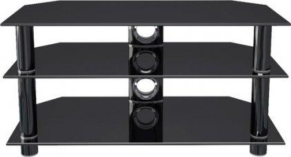 Akma V3-1512 black