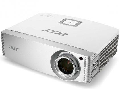 Проектор Acer H9505BD