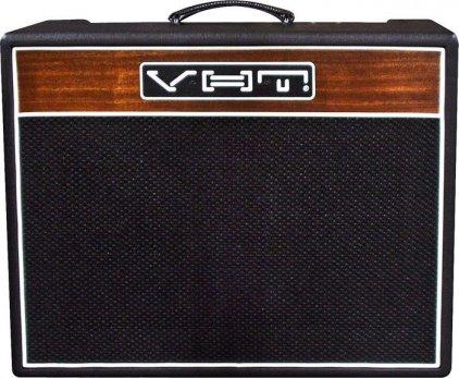 VHT AV-HW1-18