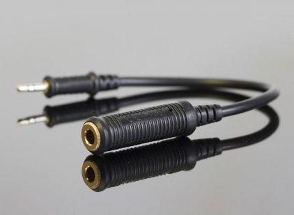 Переходник Grado Mini Adaptor Cable