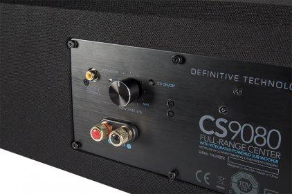 Definitive Technology CS9080