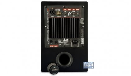 Акустическая система MK Sound MPS-1611P