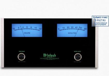 McIntosh MCLK12