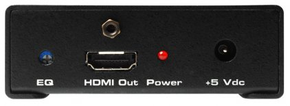 Gefen EXT-HDMI-CAT5-DAR