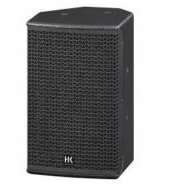 HK Audio CT 115 CONTOUR Mid/High right side