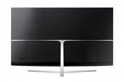 Samsung UE-55KS8000