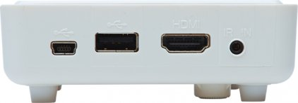 Gefen EXT-WHD-1080P-LR-TX