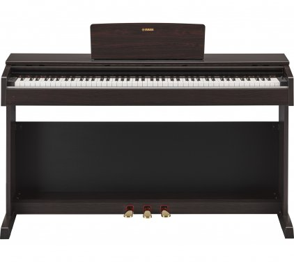 Yamaha YDP-143R
